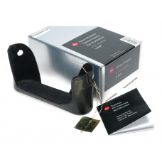 Leica Camera protector for M8, M9, M9-P, Monochrom rangefinder camera