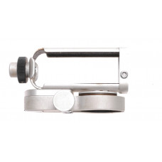 Minox Tripod Holder Spy Camera Attachment Clamp Adapter B Binocular device