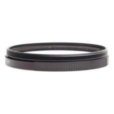 Leica E 60 Filter UVa New box camera lens accessory filtre 13381 E60