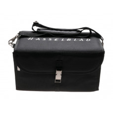 "Hasselblad ""in house"" factory camera bag not sold to the public limited 500CM"