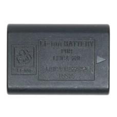 Leica M8 M9 Digital used Rangefinder Camera battery Li-ion 14464
