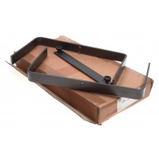 DISSOLVE STAND FOR P150 SLIDE PROJECTOR LEITZ NEW 37326