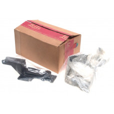 LEITZ LEICA NEW WRAPPED SEALED PARTS ACCESSORIES NEW NR