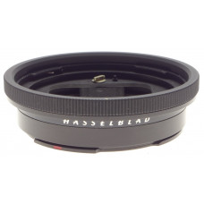 HASSELBLAD 40541 camera lens Extension Tube 16 fits V series 500CM 501 excellent
