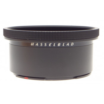 HASSELBLAD 40568 camera lens Extension Tube 32 fits V series 500CM 501 excellent