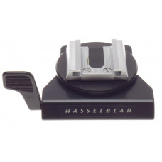 HASSELBLAD Flash Attachment Shoe Adapter Holder 40258 Clip-on camera accessory