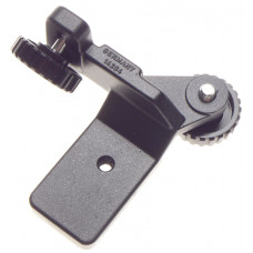 LEICA 14284 LEICA TRIPOD HOLDER R LEICA TRIPOD HOLDER R4/R5/R6/RE  MOTOR DRIVE