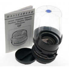 GREEN DOT ZEISS CF HASSELBLAD 1:3.5/60mm T* CAP KEEPER MANUAL WIDE ANGLE f=60mm