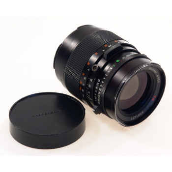 HASSELBLAD ZEISS CF 4/150 SONNAR f=150mm CLEAN LENS T*