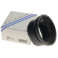 HASSELBLAD 32E EXTENSION TUBE LENS ADAPTER MOUNT MACRO 3040655 BOX BLUE LINE