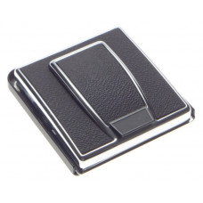 HASSELBLAD chrome waist level flip up camera viewfinder for 503CW Cxi 500CM SWC