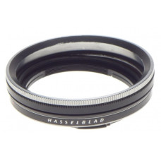 HASSELBLAD mount adapters all sorts spare parts accessories bayonet mount ring