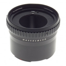HASSELBLAD extension  tube 55mm macro 55 close focus fits 500 C/M CW camera lens