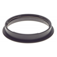 HASSELBLAD fitting ring adapter I think it is for bellows compendium lens hood