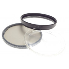HASSELBLAD 50 DF filter for V series camera Zeiss Planar 1:2.8/80mm lens used