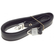 HASSELBLAD original wrist strap black leather fits V series 500C/M SWC cameras