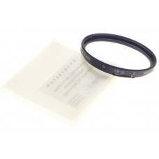HASSELBLAD 60 CB 1x (82A) 0 Multicoated camera lens filter cased papers Germany