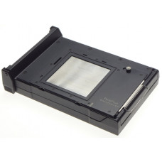 HASSELBLAD Pola Plus Polaroid camera film back holder fits V series 500C/M 503CW