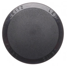 LEICA SLR 2.8/19 Elmarit-R camera lens front clip on 14221 cap 88mm large f=19mm