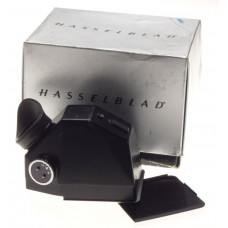HASSELBLAD Prism finder retro camera attachment viewfinder metered 45 degree cap