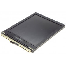 Fidelity Elite 18x24cm SINAR cut film holder 8x10 large format camera sheet pack