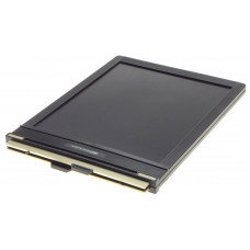 sheet pack Fidelity Elite 18x24 SINAR cut film holder 8x10 large format camera