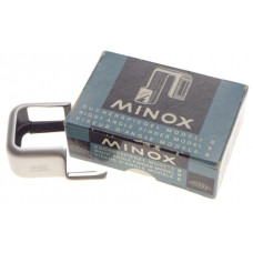 MINOX right angle finder Model C sucherspiegel mint boxed camera accessory