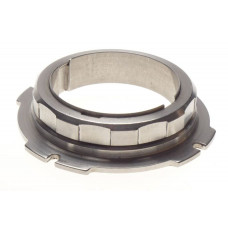 Arri PL to Arriflex SR film Lens adapter converter mount stainless steel bayonet