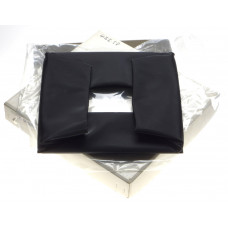 SINAR 8x10 Inch Wide Angle Bellows New MINT Original Packaging monorail camera